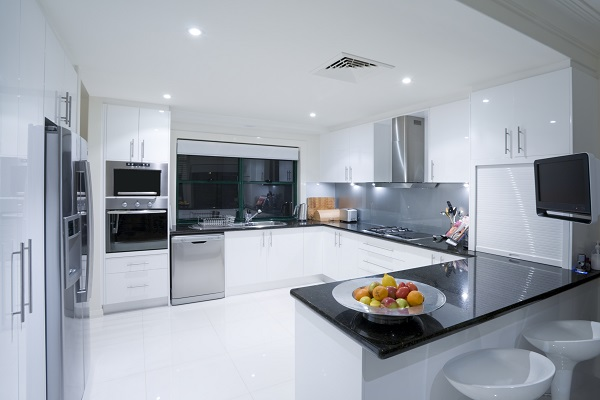 LED Kitchen Lighting: The Quick Guide to Stunning LED Kitchen Lighting