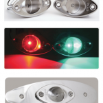Led Navigation Lights