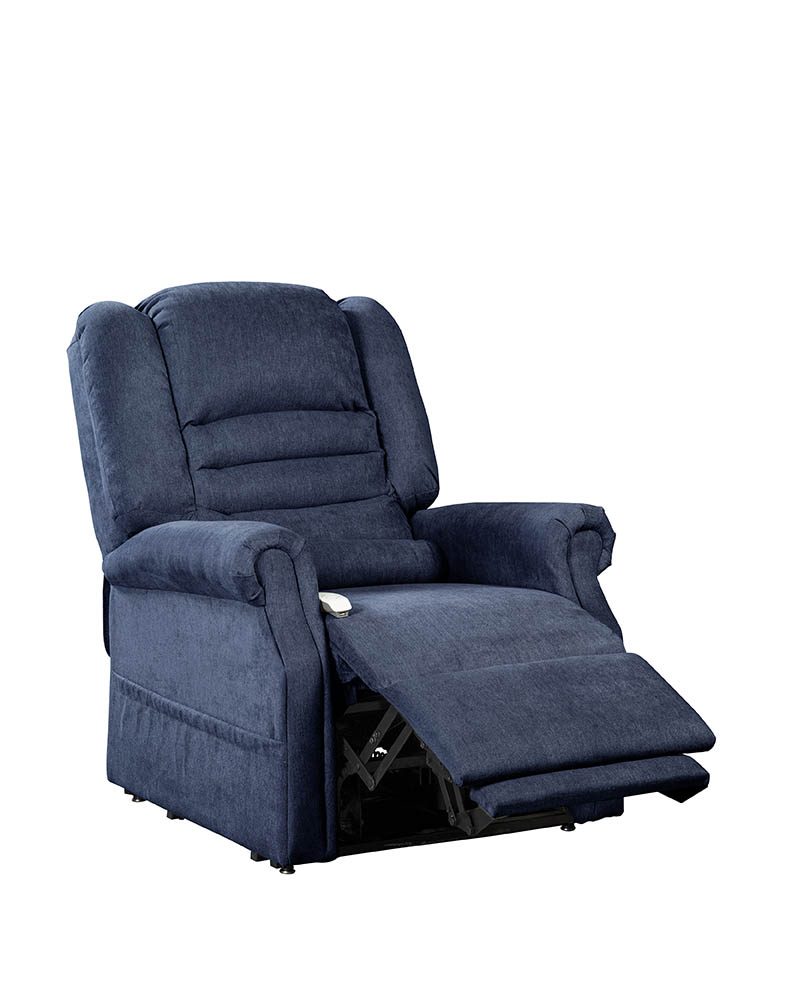 Mega Motion Windermere Serene Power Reclining Lift Chair