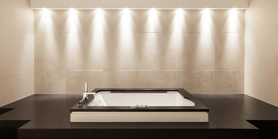 How to Choose the Best Bathroom Light Fixtures