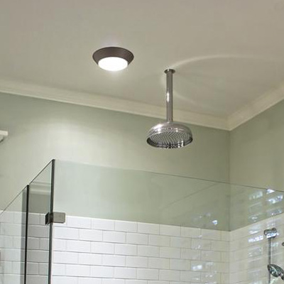 Light Fixtures Bathroom