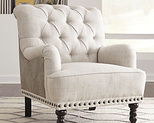large Tartonelle Accent Chair, , rollover