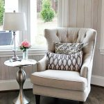 Living Room Side Chairs