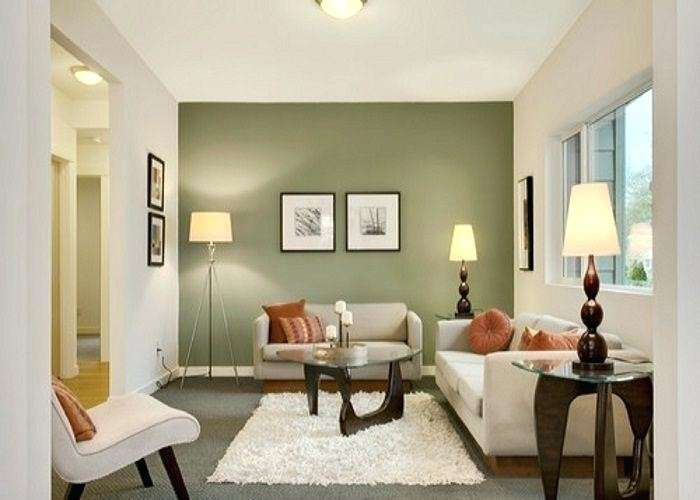 Ideas Living Room Wall Paint Ideas for Small Living Room 35 Beautiful Of Wall  Color Ideas