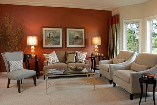 living room paint schemes beige and green   living room wall colors Best  Tips to Help You Choose the Right Living .