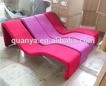 S modelling Love Machine Sex chair sofa cube chair for adult