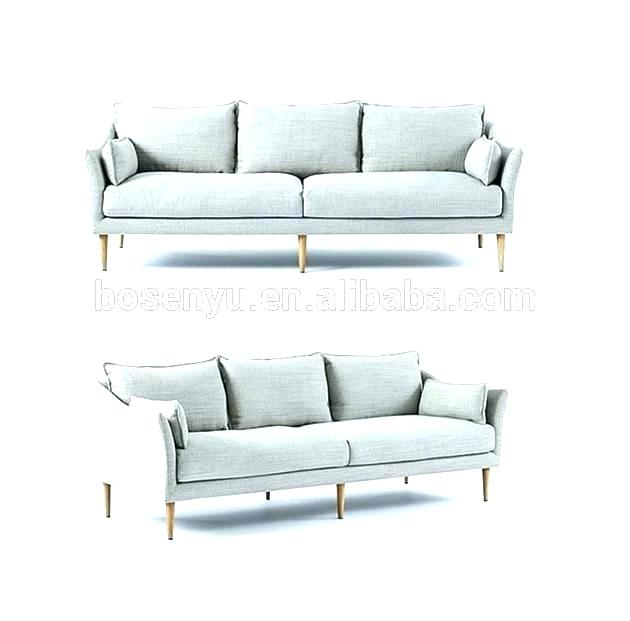 Low Back Loveseat Low Back Couch Sofa Sets Suppliers And Manufacturers At 2  Loveseat Slipcover No Arms