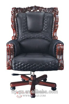 Antique Luxury Office Chair For Sale / Luxury Office Massage Chair - Buy Luxury  Office Massage Chair,Chairman Office Chair,Modern Luxury Office Chair For
