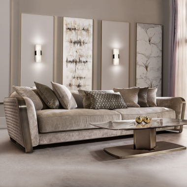 Luxury Sofas Exclusive High End Designer Pertaining To Inspirations 16