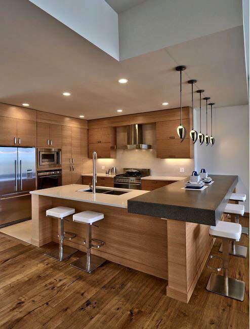 See our selection of kitchen decor just to help you on your design  projects! See