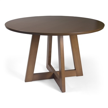 Bjorn Round Dining Table