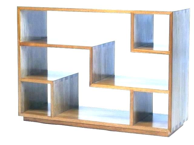 Superb Small Narrow Shelves Low Narrow Bookcase Y Modern Small