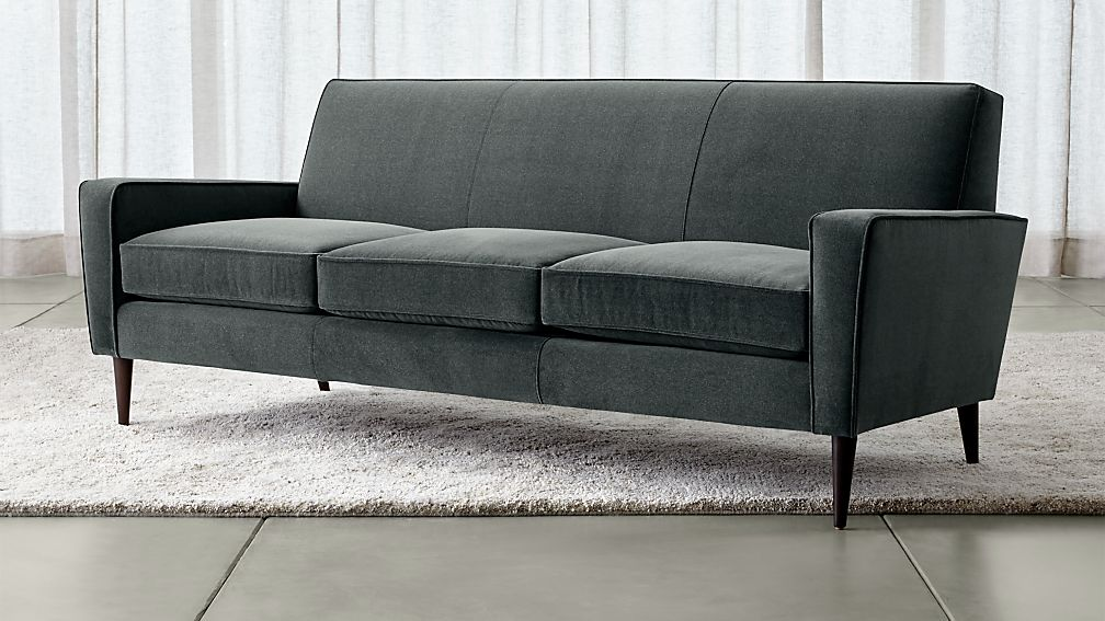 Save 10% sitewide (even furniture and rugs)