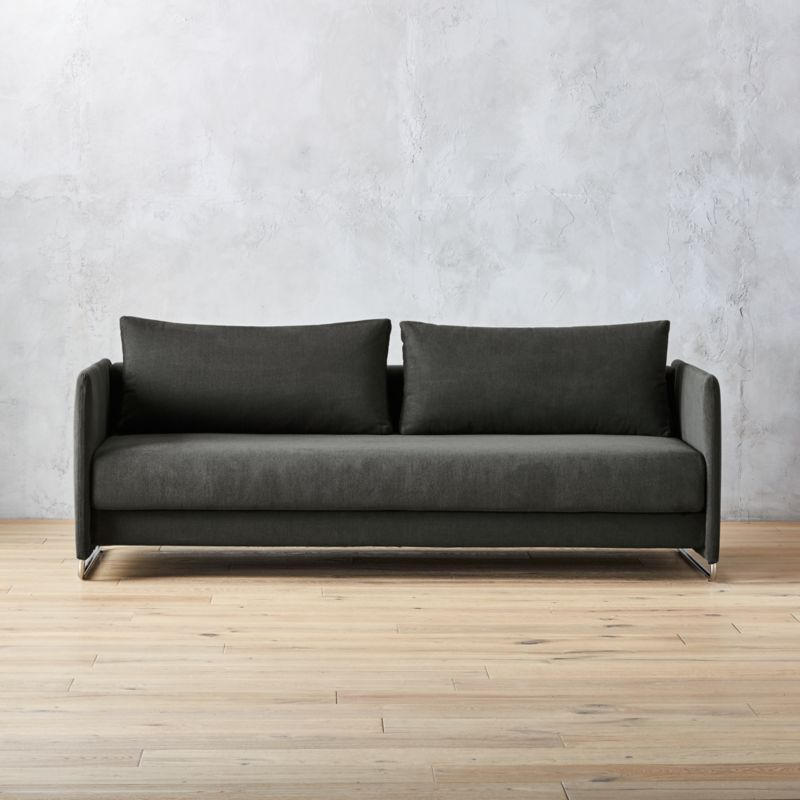 Moderncouch Bed