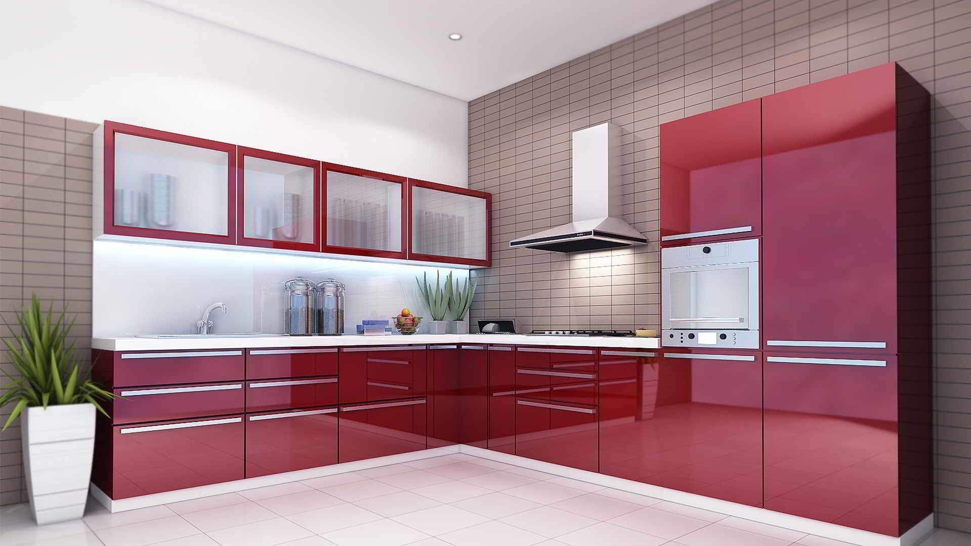 Furnisys Office Furniture And Modular Kitchens, Manewada Road - Furnisys  Office Furniture & Modular Kitchens - Furniture Dealers in Nagpur - Justdial