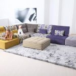 Modular Sofa Ideas