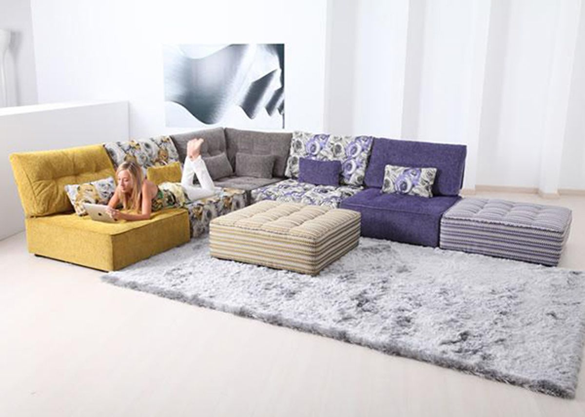 awesome Modular Sofa , Good Modular Sofa 22 In Sofas and Couches Set with Modular  Sofa