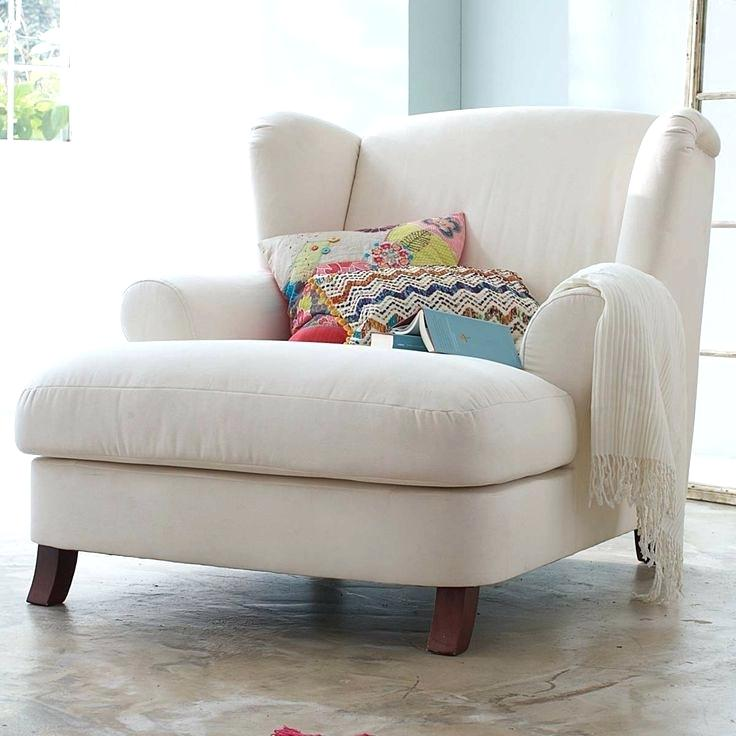 most comfortable living room chair innovative ideas sumptuous design most  comfortable living room chair best comfy .