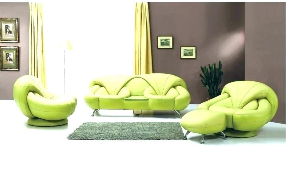 elegant sitting chairs most comfortable living room chair comfortable  sitting chairs most comfortable living room chair .