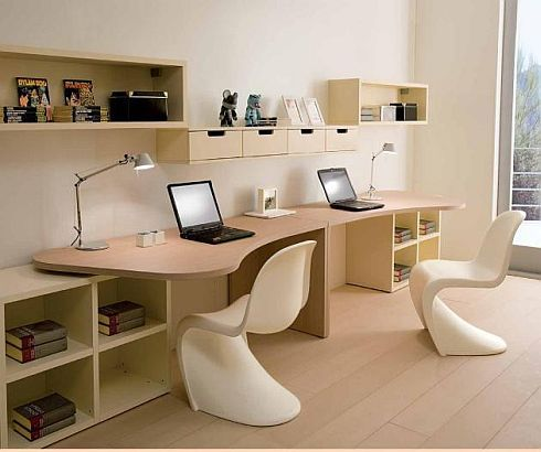 unique office chair ideas