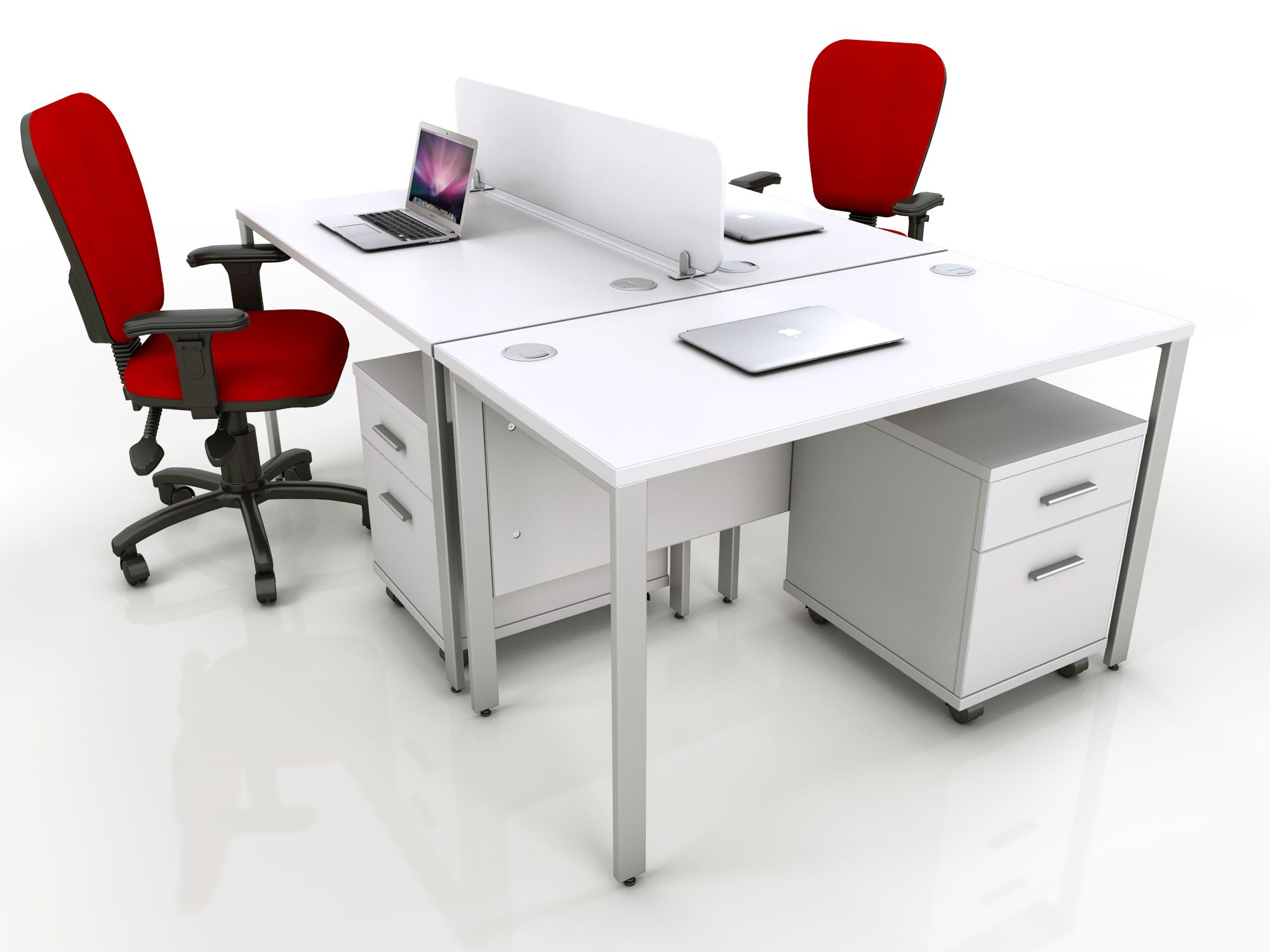 UK wholesale office furniture suppliers for dealers & resellers.
