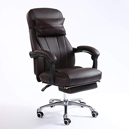 Amazon.com: Office Chair Desk Chair Swivel Chairs Armchairs Office