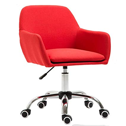 Amazon.com: Desk Chair Swivel Chairs Armchairs Office Office Chair