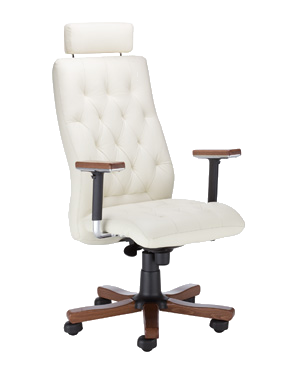 Nowy Styl - office chairs, office armchairs, office furniture