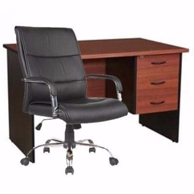 Office Chair & Table | Konga Online Shopping