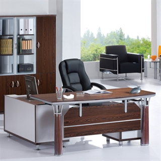 Office Furniture - Buy Office Furniture Online | Buy Executive