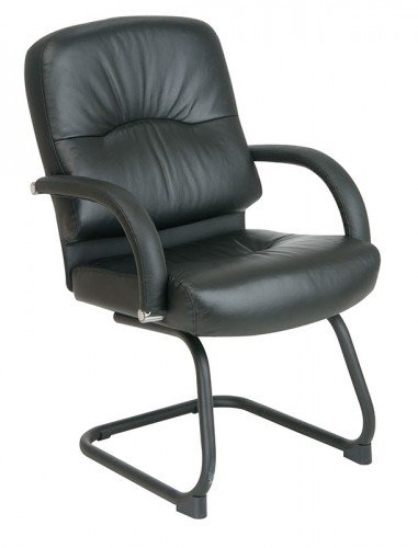 Office Chairs Without Wheels | Interior Home Design | Home
