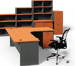 au office furniture supplies as elite office furniture