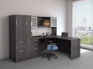 NorthPoint Office Furniture is a family-owned and operated business  offering high-quality and cost-effective new, closeout, and gently used office  furniture