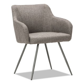 Buy Visitor Chairs Online at Overstock | Our Best Home Office Furniture  Deals