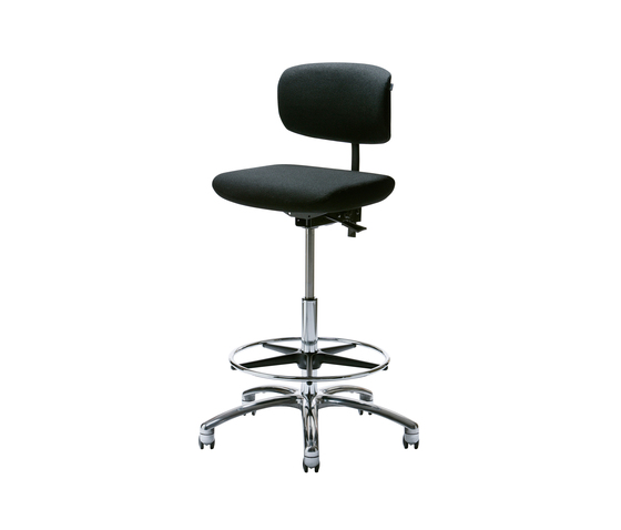 Stunning High Chair For Office High Office Chairs Modern Chairs Design