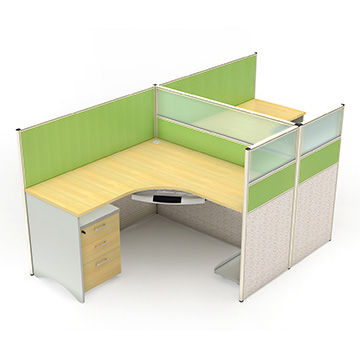 Modular Office Table China Modular Office Table