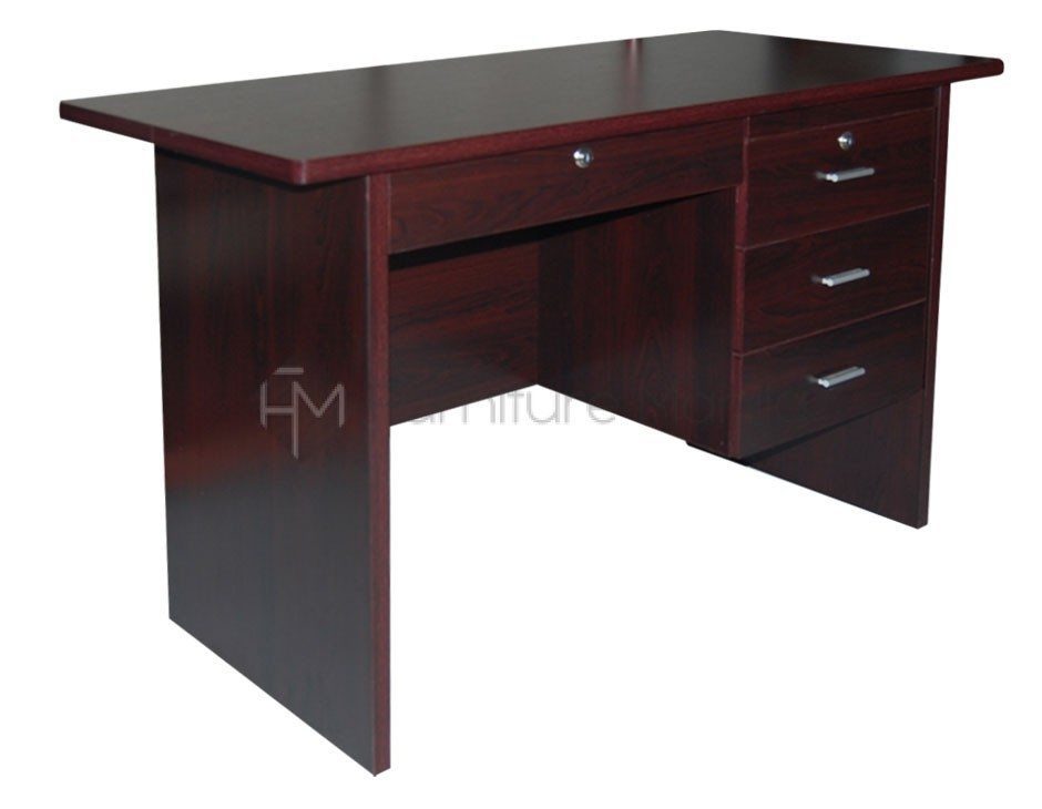 71203 Office Table