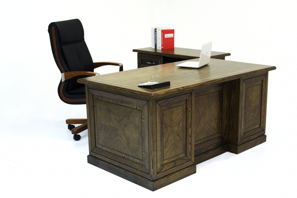traditional 04 torch office systems .
