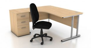 Used Office Furniture Clearance Nottingham Office office table and chairs  price in malaysia