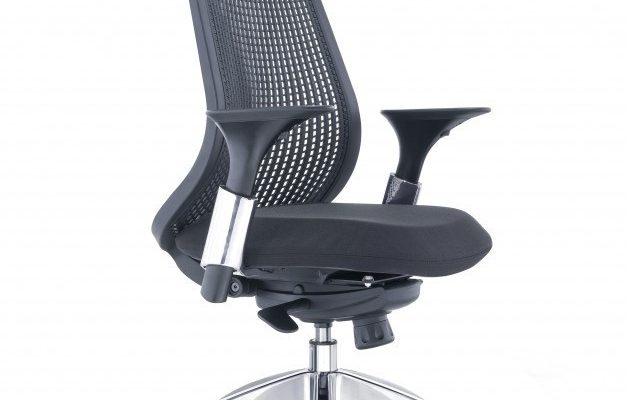 Chairs to AVOID: Review of IKEA, Officeworks Boardroom Executive