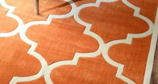 Rugs USA Keno Trellis Copper Rug. Rugs USA Summer Sale up to 80% Off! Area  rug, carpet, design, style, home decor, interior design, pattern, trend,