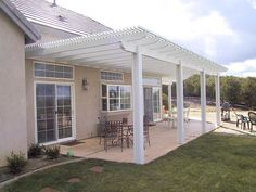 Beautiful Backyard Awning Ideas Modern Style Wood Patio Awning And Wood  Deck Awning Ideas Deck Ideas
