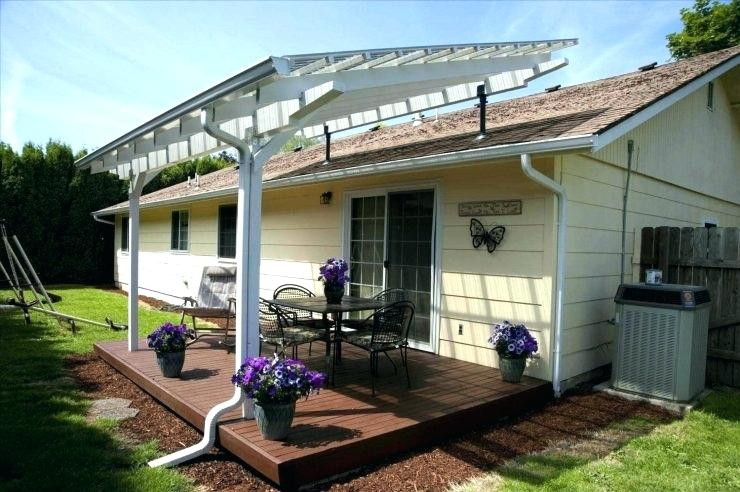 patio awning ideas adorable special backyard awnings patio awning free  online home decor for patio awnings