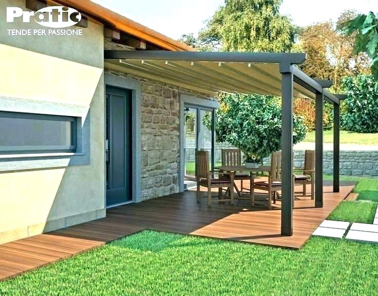 outdoor awning for patio outside awning and canopies patio backyard ideas  intended for deck canopy remodel