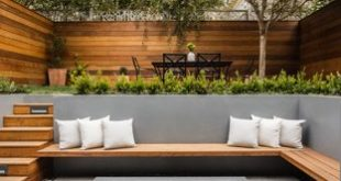 75 Most Popular Modern Patio Design Ideas for 2019 - Stylish Modern