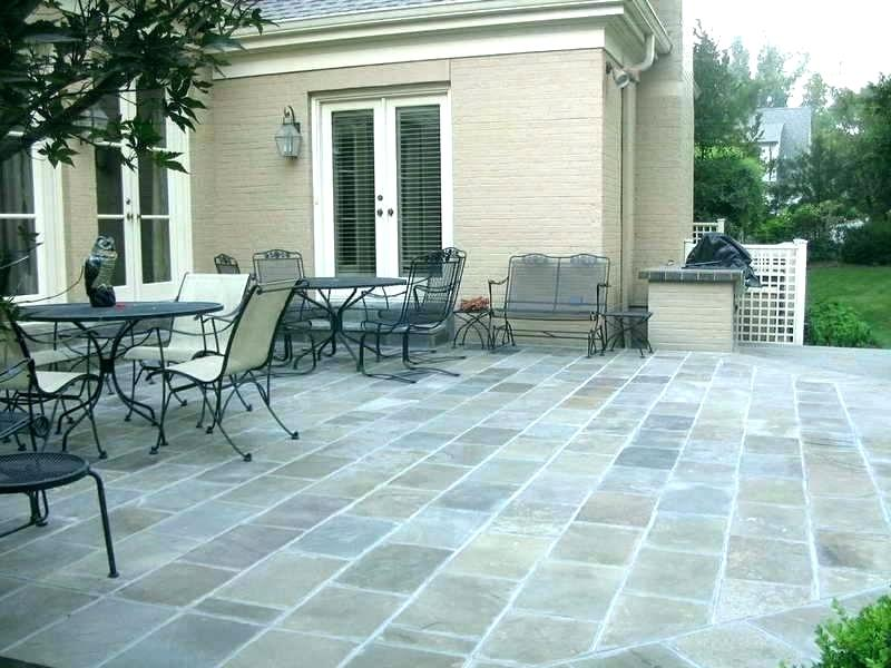 Patio Tile Ideas Outdoor Tiles For In Flooring Floor Cheapest