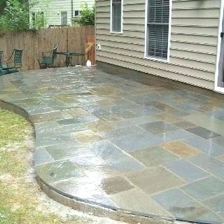 outdoor tile patio backyard tiles ideas cool plunge swimming pools for  outdoors . outdoor tile patio