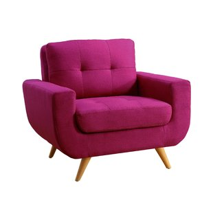 Clementina Club Chair