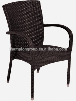 Plastic Garden Chair,National Plastic Chairs