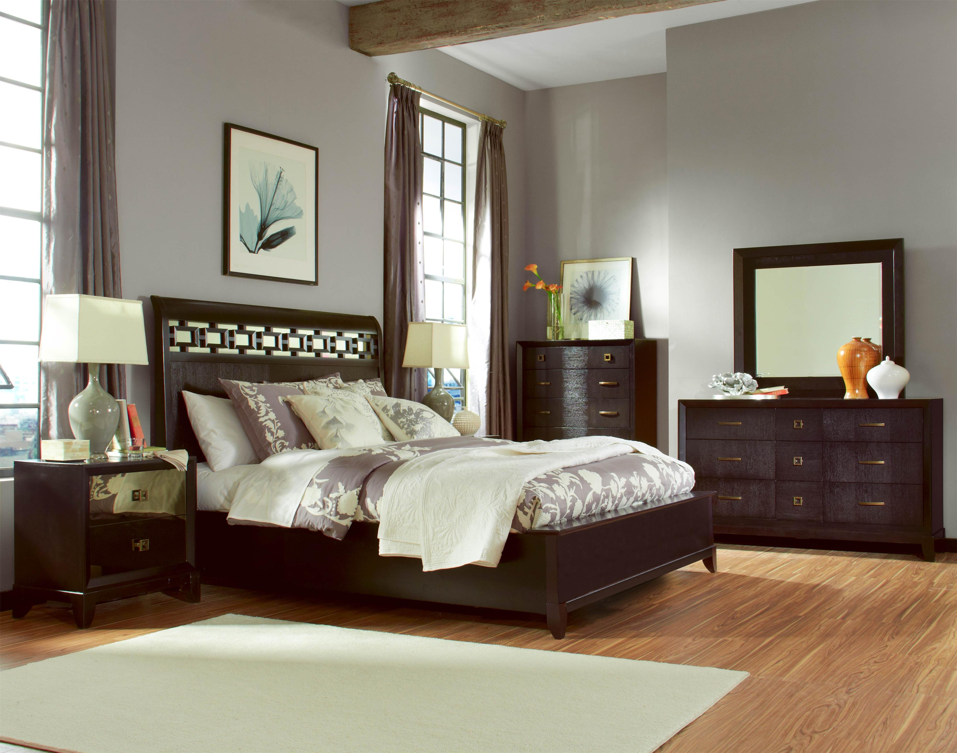 quality bedroom cabinets high quality bedroom furniture  home design  high quality king bedroom furniture achjtfg - Decorating ideas